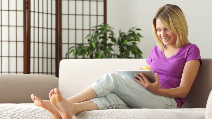 -20% Nachlass auf Onlinebuchungen!!!