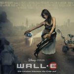 Eva_Wall_E_HP_1100px