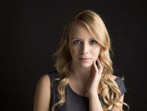 Nicolina Haller