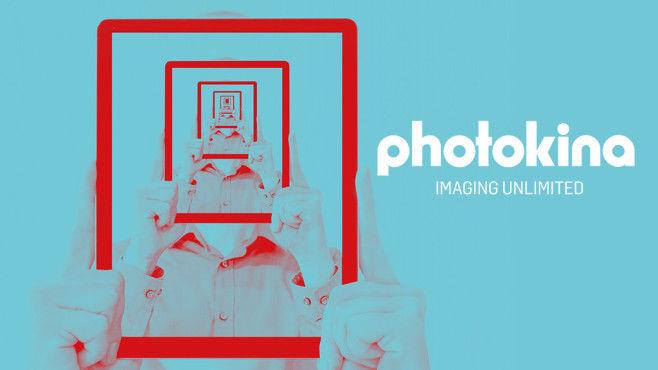 Photokina 2018 - wen trifft man denn dort?
