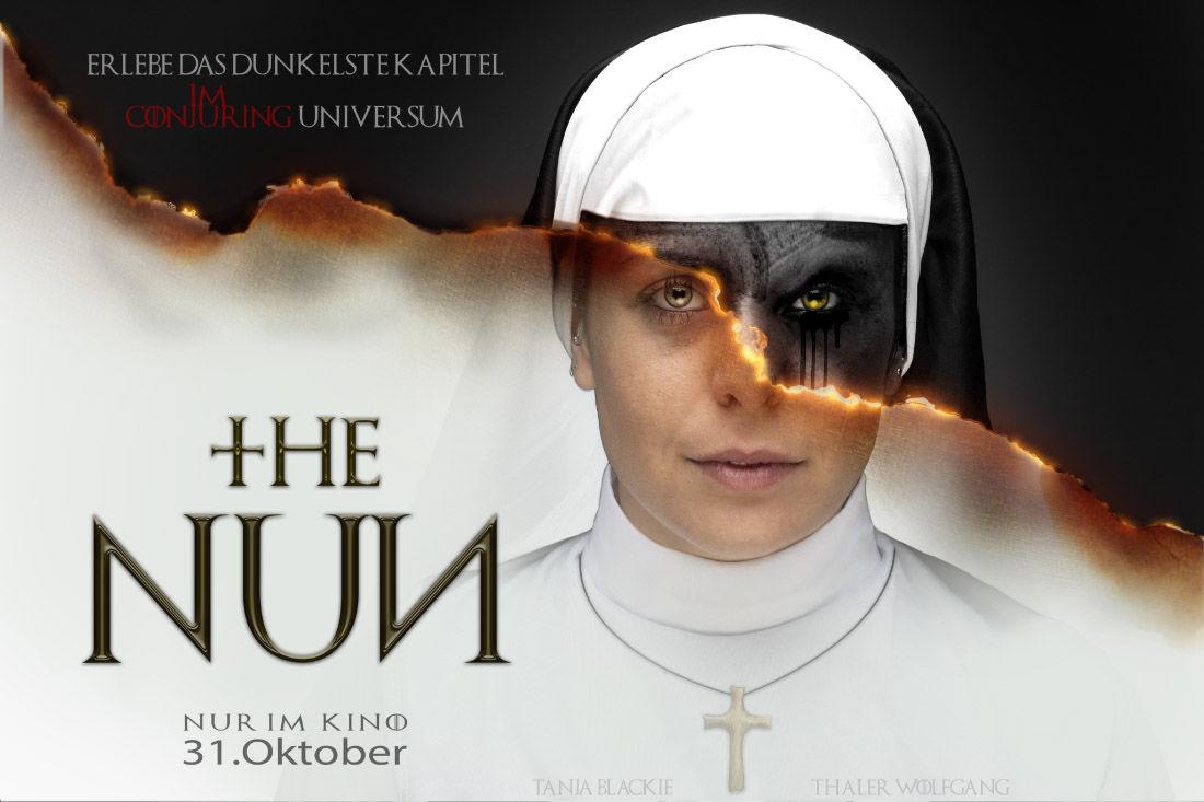 Halloween 2018 Filmplakat