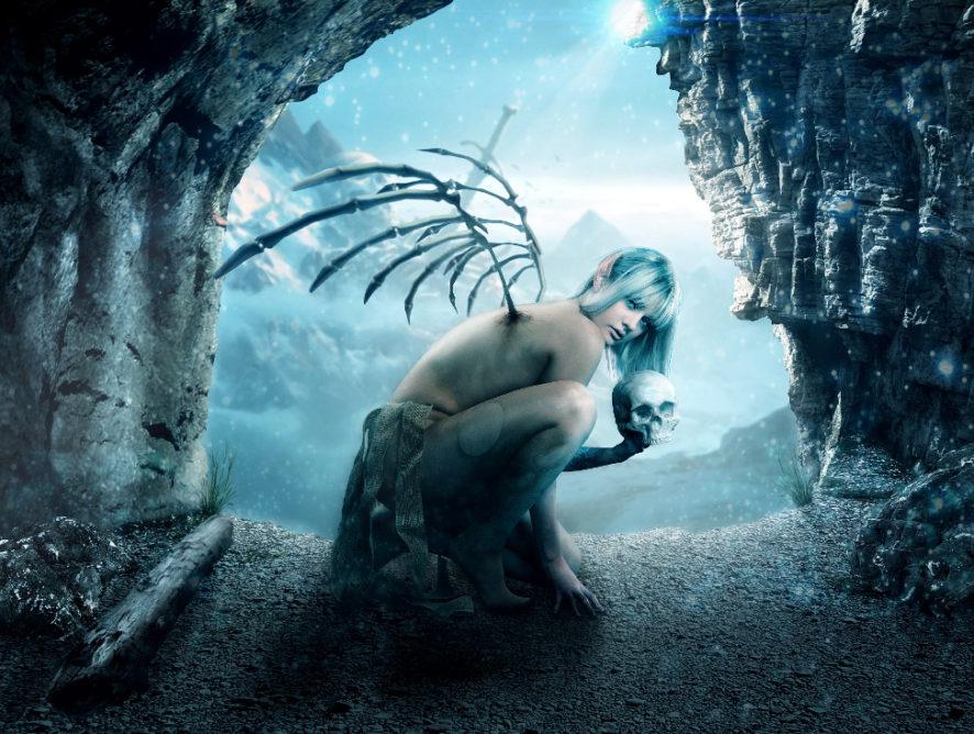 GewinnerInnenprojekt Hobbit