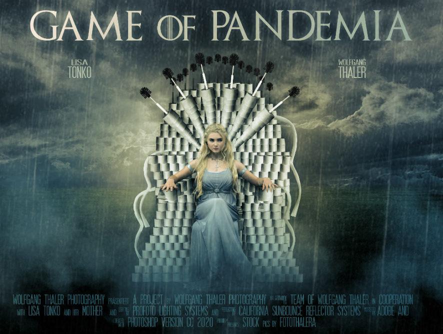GameOfPandemia_HP