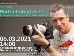 Kunstakademie_Portrait01