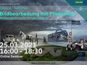 PHT_Bildbearbeitung_2021