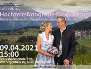 VHS_Hochzeitsfotografie_2021