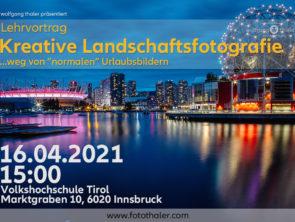 VHS_Landschaftsfotografie_2021