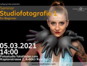 VHS_Studiofotografie01_2021