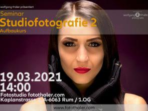 VHS_Studiofotografie02_2021