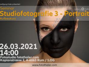 VHS_Studiofotografie03_2021