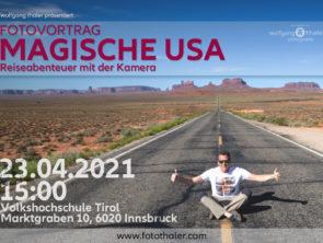 VHS_USA_Vortrag_2021